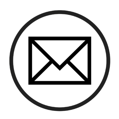 channel strategy - email marketing